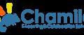 chamilo-logo